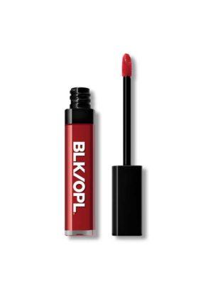 Color Splurge Patent Lips