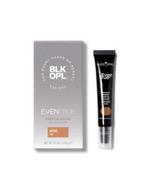 Even True Brightening Under-Eye Concealer by Black Opal