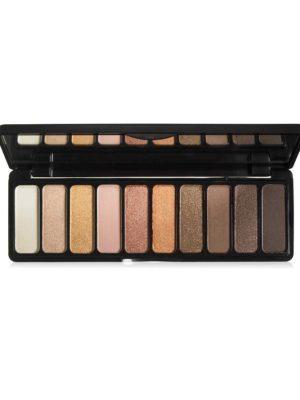 elf Need It Nude Eyeshadow Palette