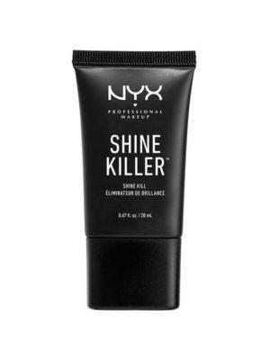 NYX shine killer