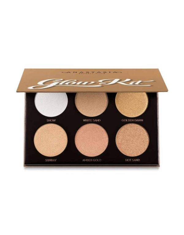 Ultimate Glow Glow Kit