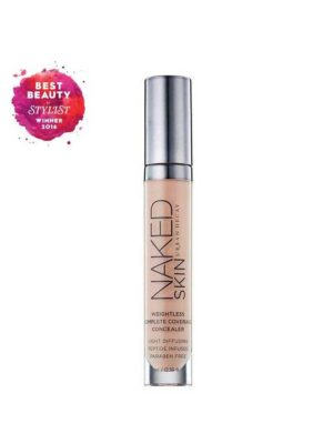 Naked Concealer - Urban Decay
