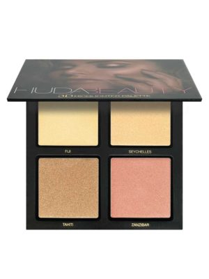 3D-highlighter-palatte-huda-beauty