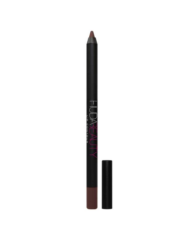 Lip Contour Spice Girl Huda Beauty