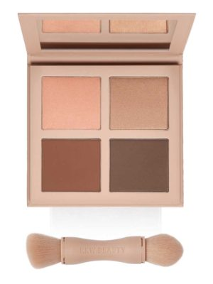 Powder Contour and Highlight Kit