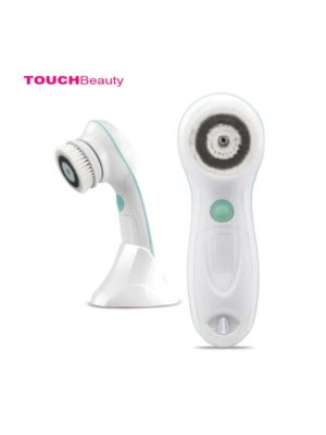 Touch Beauty Electric Facial Cleanser
