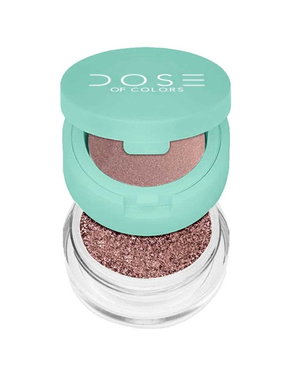 Eyedeal Duo Loose Pigment and Primer - Magic Momint