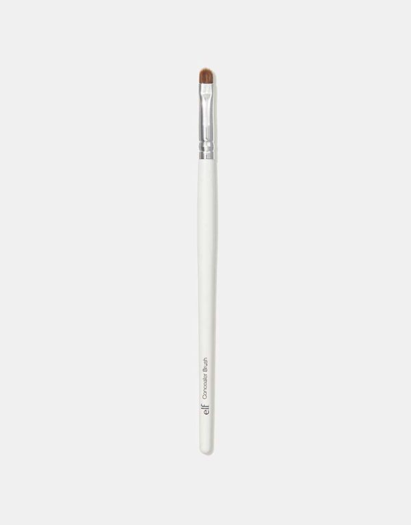 elf Concealer Brush