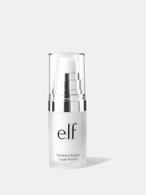 elf Mineral Infused Face Primer
