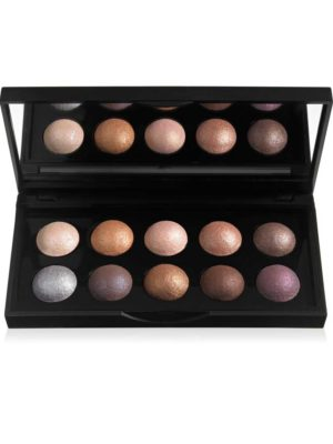 elf Baked Eyeshadow Palette