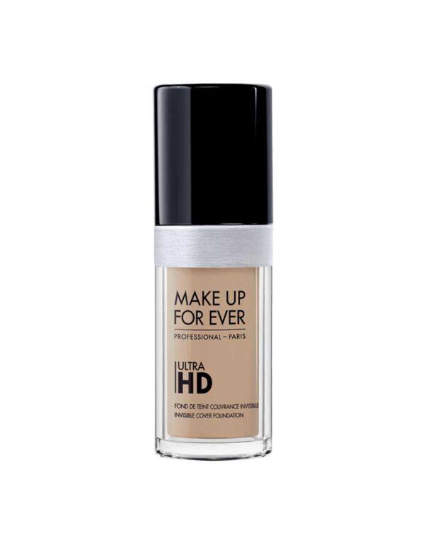 make up forever high definition primer 4